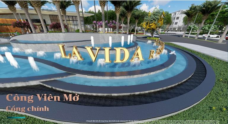 Du-an-La-vida-residence-vung-tau-2 (2).jpg