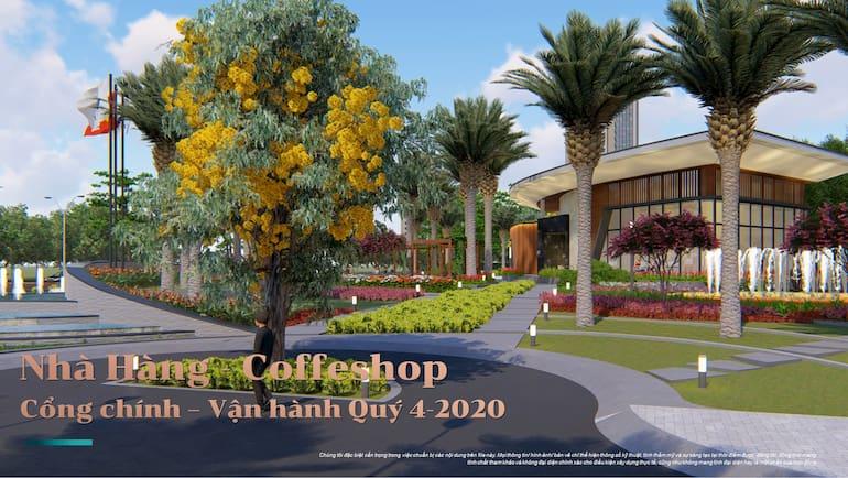 Du-an-La-vida-residence-vung-tau-2 (3).jpg