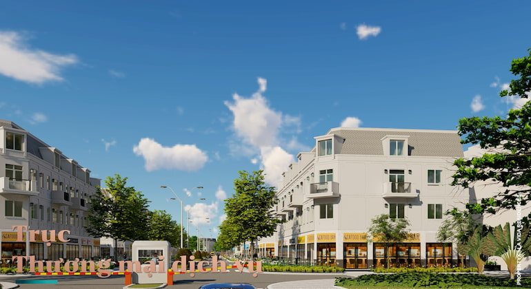 Du-an-La-vida-residence-vung-tau-2 (4).jpg