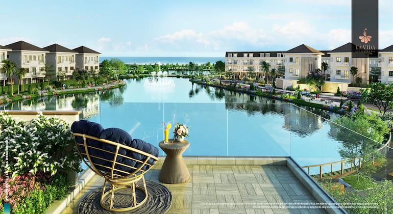 Du-an-La-vida-residence-vung-tau-2 (7).jpg