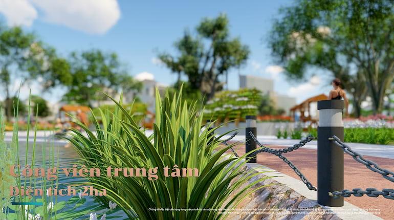 Du-an-La-vida-residence-vung-tau-2 (8).jpg