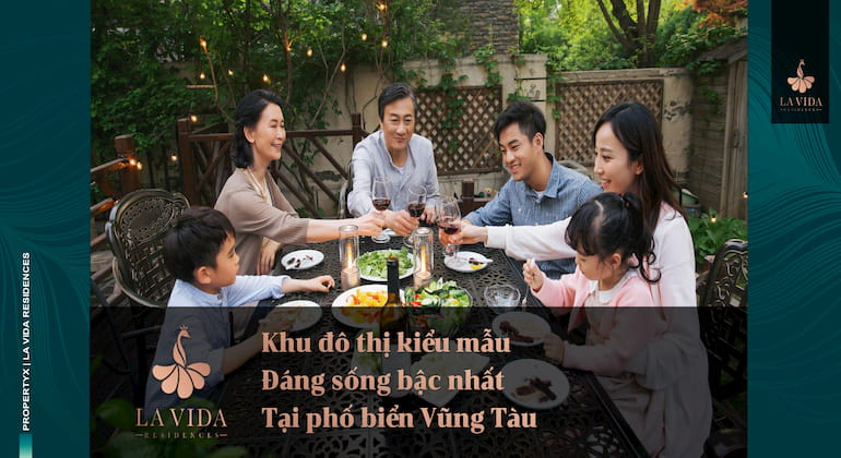 Du-an-La-vida-residence-vung-tau-3 (12).jpg