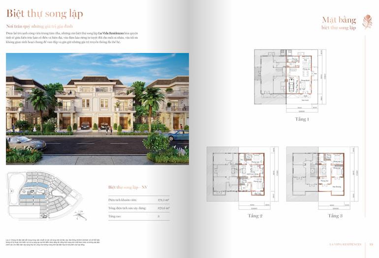 Mat-bang-la-vida-residence-vung-tau-1 (4).jpg