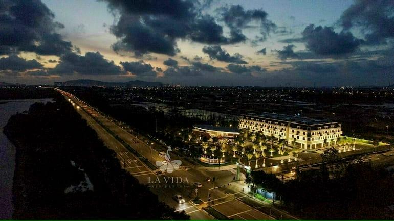 Tien-do-du-an-la-vida residences-vung-tau-T11 (15).jpg