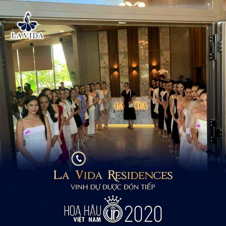 Tien-do-du-an-la-vida residences-vung-tau-T11 (16).jpg