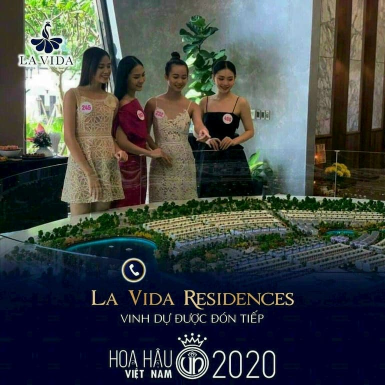 Tien-do-du-an-la-vida residences-vung-tau-T11 (17).jpg