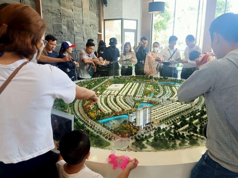 Tien-do-du-an-la-vida residences-vung-tau-T11 (4).jpg