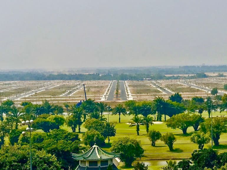 Ban-dat-nen-du-an-bien-hoa-new-city-hung-thinh-5 (6).jpg