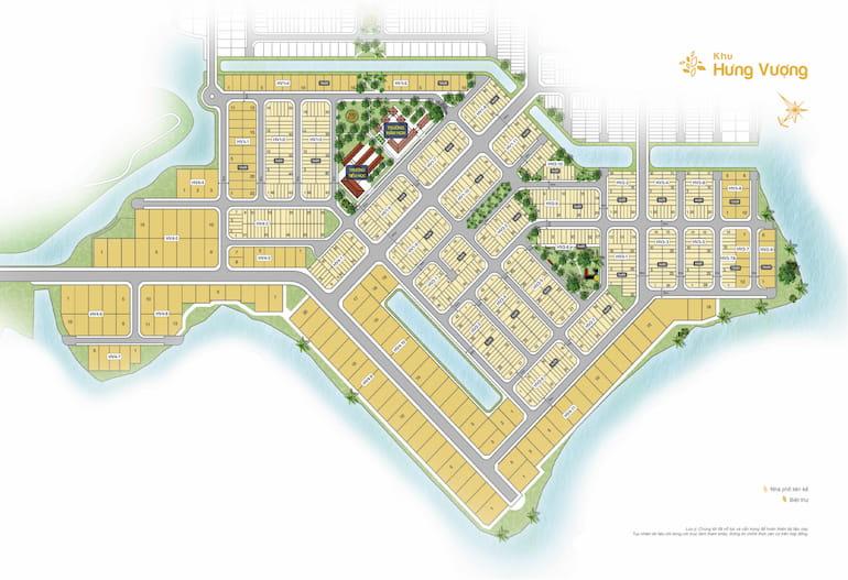 Ban-dat-nen-bien-hoa-new-city-hung-thinh-6.jpg