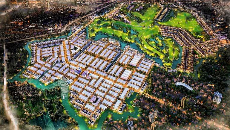Bien-hoa-new-city-hưng-thinh-3.jpg