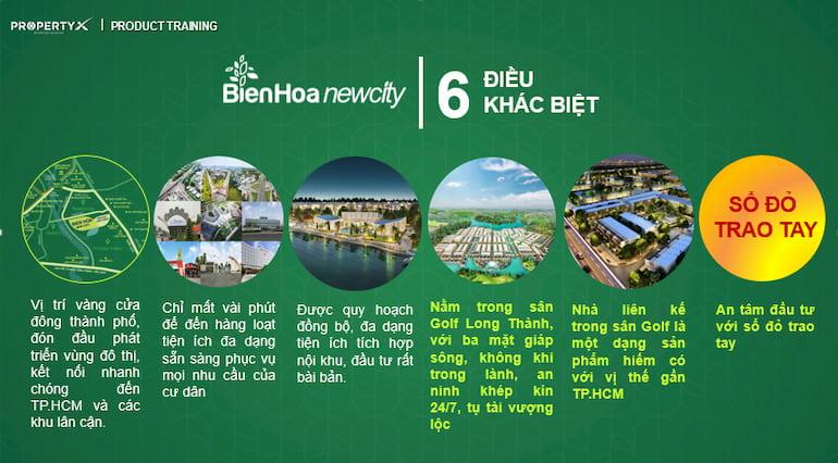 du-an-Bien-hoa-new-city-hưng-thinh-11.jpg