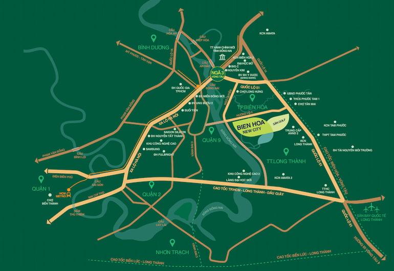 du-an-Bien-hoa-new-city-hưng-thinh-3.jpg