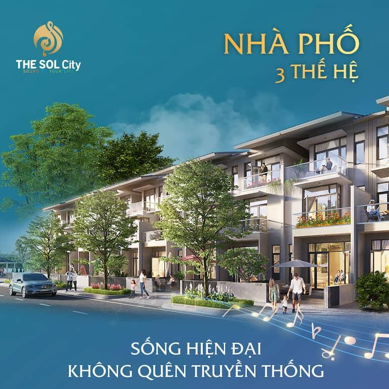 T4-The-sol-city-thang-loi-5 (4).jpg