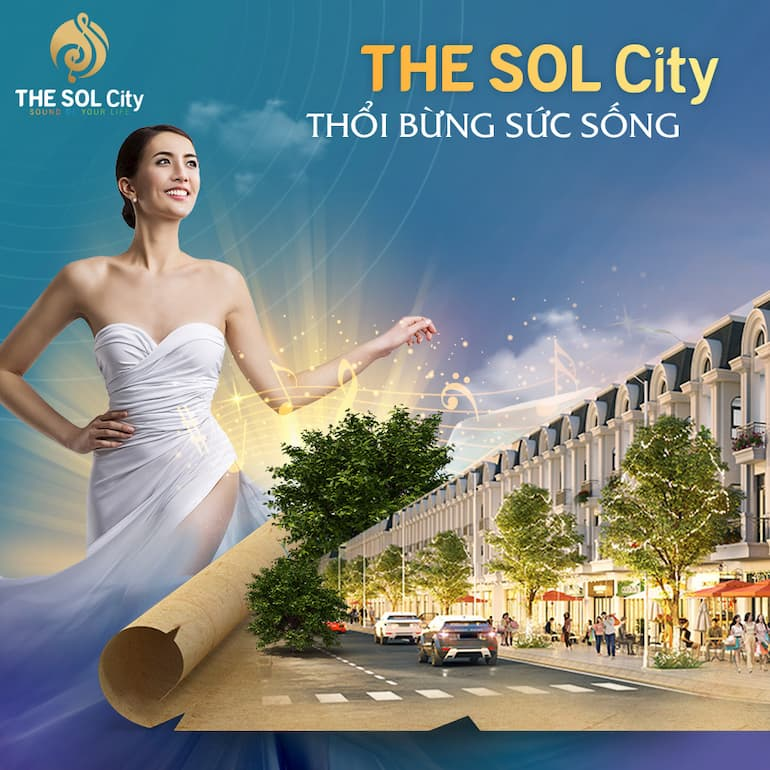 T4-The-sol-city-thang-loi-5 (6).jpg