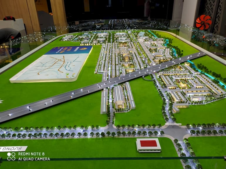 Thiet-ke-the-sol-city-Thang-loi-3 (10).jpg