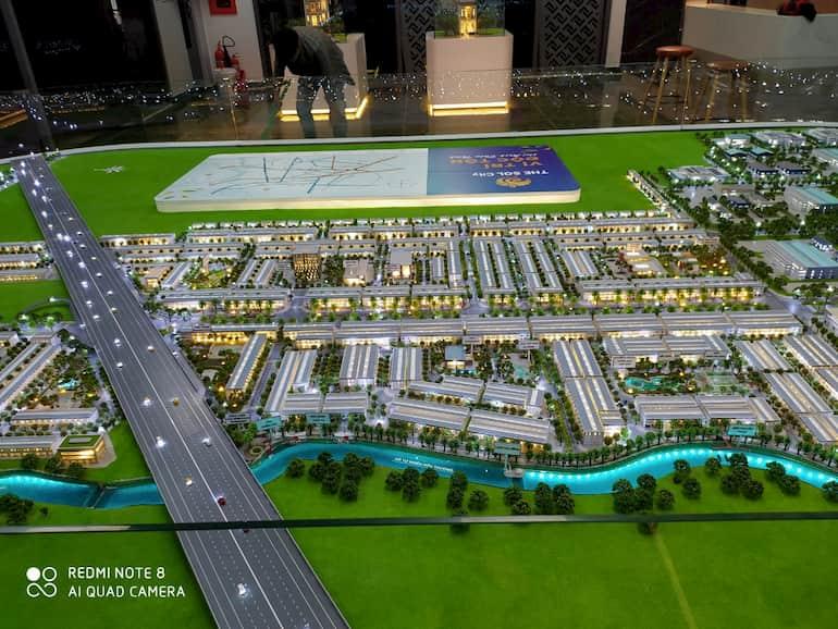 Thiet-ke-the-sol-city-Thang-loi-3 (11).jpg