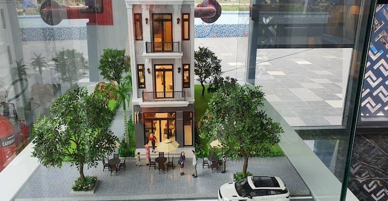 Thiet-ke-the-sol-city-Thang-loi-3 (6).jpg