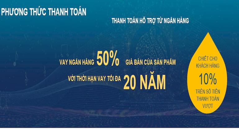 Chinh-sach-The-Sol-City-thang-loi-nam-saigon-2 (5).jpg
