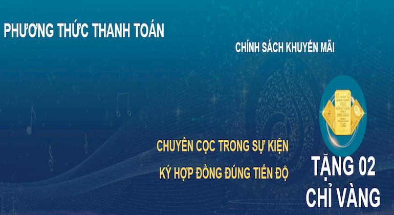 Chinh-sach-The-Sol-City-thang-loi-nam-saigon-2 (6).jpg