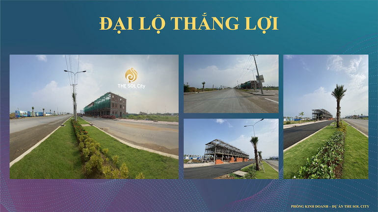 ha4-dat-nen-The-sol-city-can-giuoc-thang-loi-5 (3).jpg