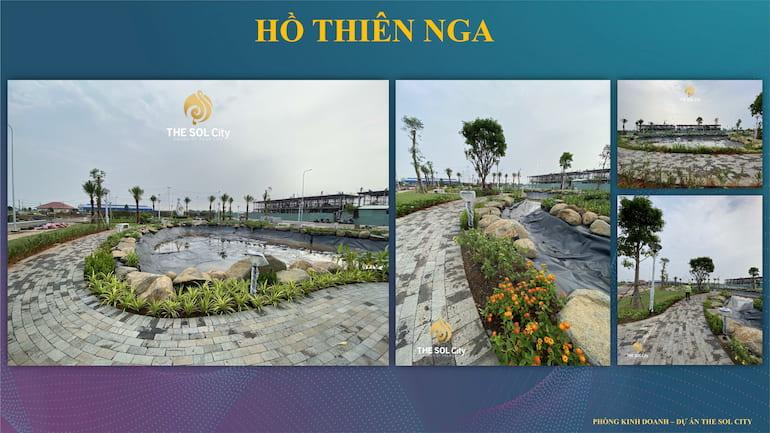 ha4-dat-nen-The-sol-city-can-giuoc-thang-loi-5 (6).jpg
