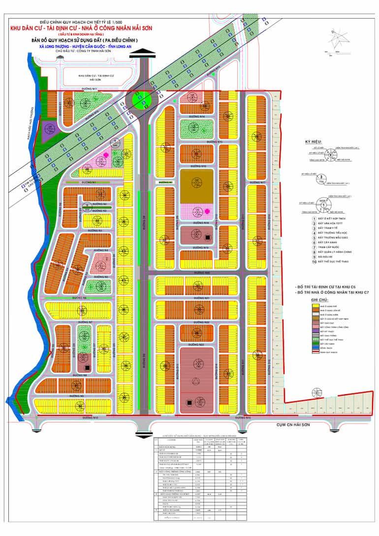 Phap-ly-The-Sol-City-thang-loi-nam-saigon-2 (5).jpg