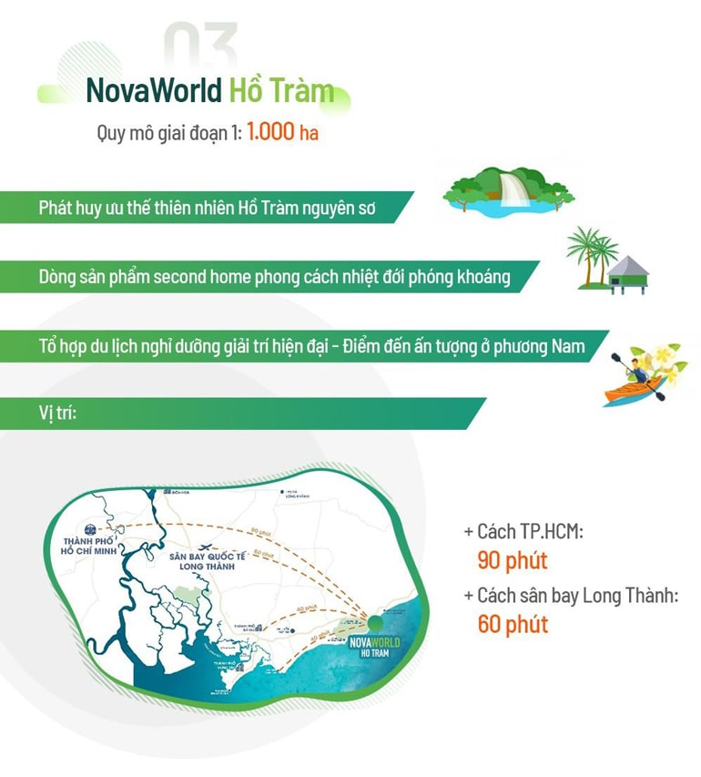 novaworld-ho-tram-gia-3.jpg